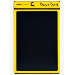"""фото Планшет графический Boogie Board 8.5"""". Цвет: желтый"""