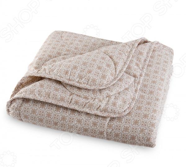 Одеяло стеганое ТексДизайн 1708839