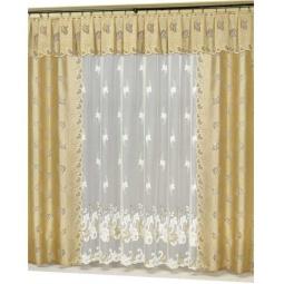Купить Комплект штор Haft 18540-250. Уцененный товар