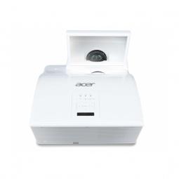 Купить Проектор Acer U5313W