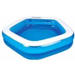 Купить Бассейн надувной Jilong Giant Pentagon Pool JL017222NPF