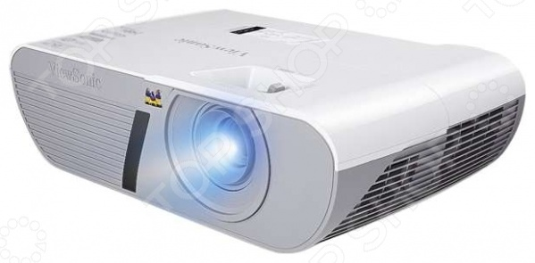 Проектор ViewSonic 301936