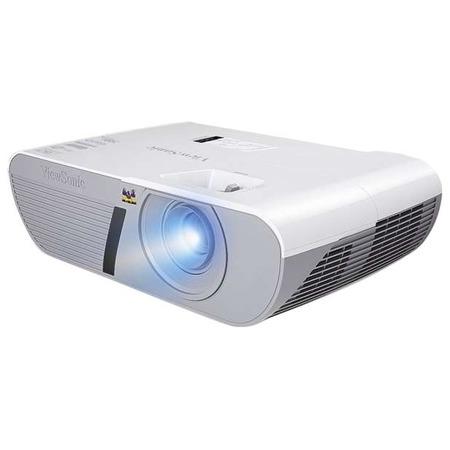 Купить Проектор ViewSonic PJD5555LW