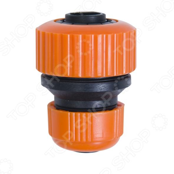 Муфта-переходник ремонтная Archimedes 90908 набор шпателей для выравнивания archimedes stabi 4 шт