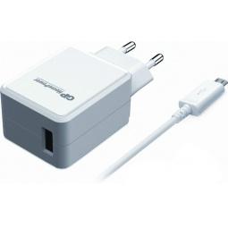 Устройство зарядное сетевое GP Batteries 4891199148477