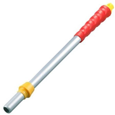 Купить Ручка удлиняющая Grinda 8-421459-040. В ассортименте