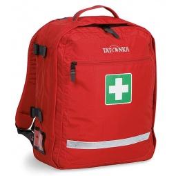 Купить Аптечка Tatonka First Aid Pack