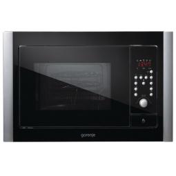 Купить Микроволновая печь встраиваемая Gorenje BM5120AX