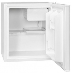 фото Холодильник Bomann KB289