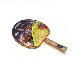 фото Ракетка для настольного тенниса Stiga Force