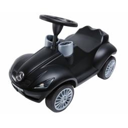 Купить Детский автомобиль BIG SLK-BOBBY-Benz