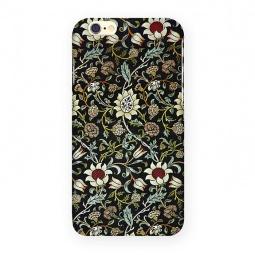 фото Чехол для iPhone 6 Mitya Veselkov «Цветочный ковер»