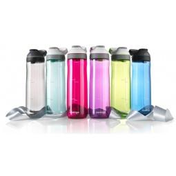 фото Бутылка для воды Contigo Cortland