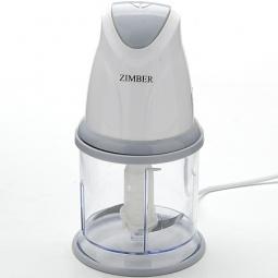 Купить Чоппер Zimber ZM-10993