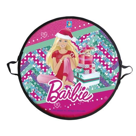 Купить Ледянка 1 Toy Barbie