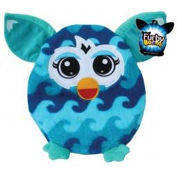 Купить Подушка-игрушка 1 Toy Furby Т57473