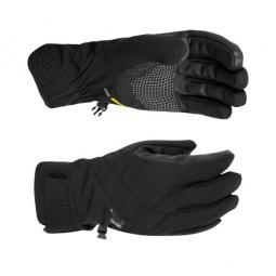 Купить Перчатки горнолыжные Salewa Elbrus SW M GLV (2012-13)