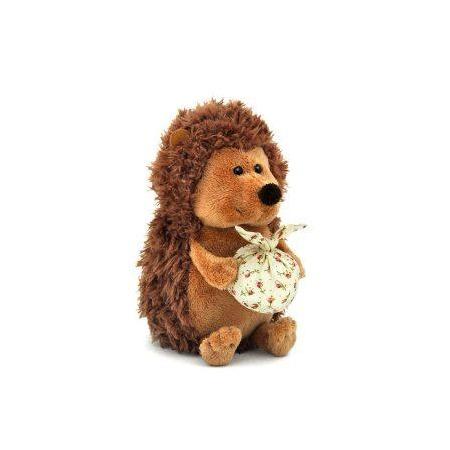 Купить Мягкая игрушка для ребенка Orange «Ежик Колюнчик с узелочком»