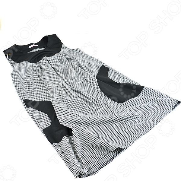 Ебей одежда для беременных