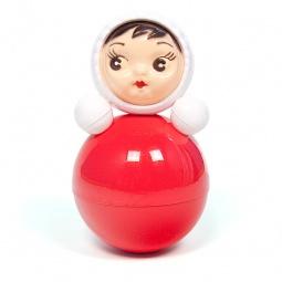 Купить Неваляшка Расти малыш DM-6С-001