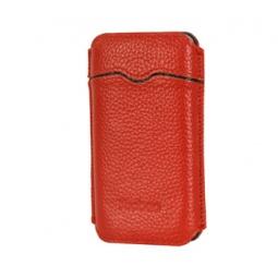 фото Чехол для iPhone 5 Yoobao Beauty Case. Цвет: красный