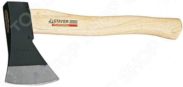 Топор Stayer Master 20610