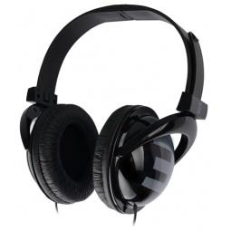фото Наушники мониторные T&D HP 450. Цвет: черный, серый