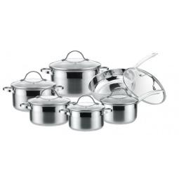 Купить Набор кухонной посуды Bohmann BH-1288