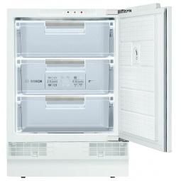 Купить Морозильник встраиваемый Bosch GUD 15A50