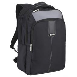 Купить Рюкзак для ноутбука Targus TBB45402EU-51