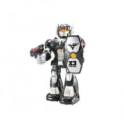 Купить Робот-воин HAP-P-KID 3570T