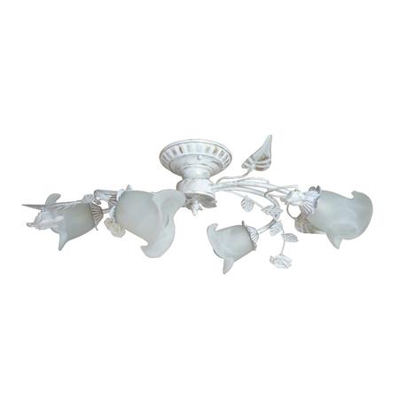 Купить Люстра потолочная MW-Light «Восторг» 242014704