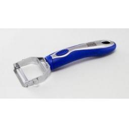 фото Нож для чистки овощей Stahlberg 6415-S