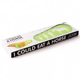 Купить Мера для спагетти Doiy I could eat a horse