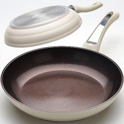 Купить Сковорода с керамическим покрытием Mayer&Boch MB-22476