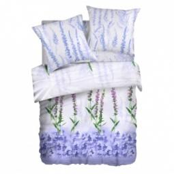 фото Комплект постельного белья Романтика 271974 «Люберон». 2-спальный