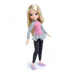 фото Кукла Moxie Подружка Эйвери 59622