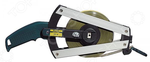 Лента мерная Kraftool Pro 1-34171-30 лента мерная kraftool pro 1 34151