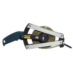 Купить Лента мерная Kraftool Pro 1-34171-30