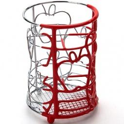 Купить Подставка для столовых приборов Mayer&Boch MB-20097