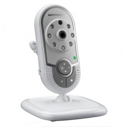 Купить Видеоняня Motorola MBP 20