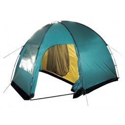 фото Палатка Tramp Bell 4
