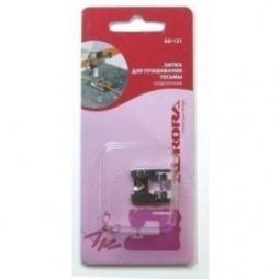 Купить Лапка для швейной машины AURORA AU-131
