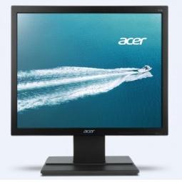 Купить Монитор Acer V196LB