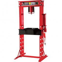 Купить Пресс гидравлический Big Red TRD52004