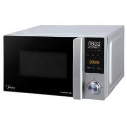 Купить Микроволновая печь Midea AM720C3