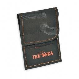 Купить Кошелек Tatonka Hy Wallet