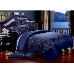 фото Комплект постельного белья Primavelle «Саиде». 2-спальный. Размер наволочки: 52х74 см — 2 шт