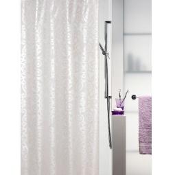 Купить Штора для ванной комнаты Spirella ORSINI