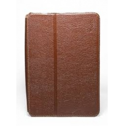 фото Чехол для iPad Mini Yoobao iFashion Leather Case. Цвет: кофейный